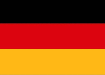 Germany GS