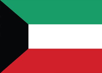 Kuwait KUCAS